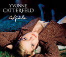Gefühle/Yvonne Catterfeld