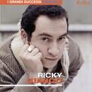 Ricky Gianco/Ricky Gianco
