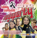 Kiddy Contest Megaparty/Kiddy Contest Kids
