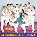 Los Churumbeles De España/Los Churumbeles De España