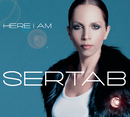 Here I Am/Sertab Erener