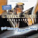 Das blaueste Album der Welt/Onkel Tom