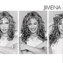 Jimena/Jimena