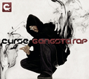 Gangsta Rap/Curse