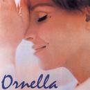 Ornella/Ornella Vanoni