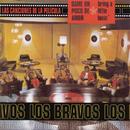 Dame un Poco de Amor/Los Bravos