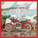 Cuori Di Pace/Amedeo Minghi
