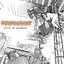 Live at the Troubadour/Phantom Planet