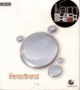 The Peach Band/The Peach Band