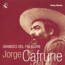 Grandes Del Folklore/Jorge Cafrune