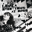 Everything At Once/Lenka