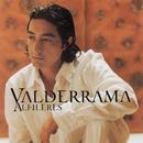 Alfileres/Valderrama