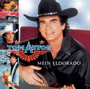 Mein Eldorado/Tom Astor