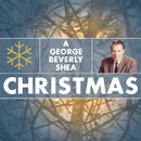 A George Beverly Shea Christmas/George Beverly Shea