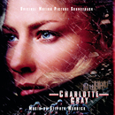 Charlotte Gray - Original Motion Picture Soundtrack/Stephen Warbeck