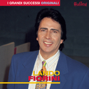 Lando Fiorini/Lando Fiorini