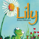 Lily/Bruno Hächler