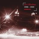 Columbia Jazz/Art Blakey