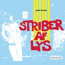 Striber Af Lys/Poul Krebs