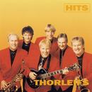 Hits/Thorleifs