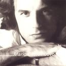 Mario Castelnuovo/Mario Castelnuovo-Tedesco