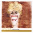 Valeria Lynch - RCA Victor 100 Años/Valeria Lynch