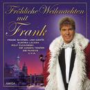 Fröhliche Weihnachten mit Frank/Frank Schöbel