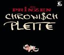 Chronisch Pleite/Die Prinzen