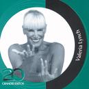 Inolvidables RCA - 20 Grandes Exitos/Valeria Lynch