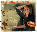 I mog de Dog/Claudia Koreck