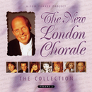 Collection Vol. 2/The New London Chorale