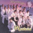 50 Anos/Banda La Costeña
