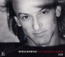 Die Original-Alben/Kerschowski