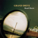 Road Music/Grand Drive