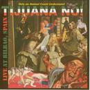Live at Bilbao/Tijuana No!