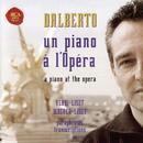 Liszt-Verdi/Liszt-Wagner - Paraphrases Et Transcriptions/Michel Dalberto
