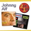 Série 2 EM 1 - Johnny Alf/Johnny Alf