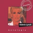 Antologia Valeria Lynch/Valeria Lynch