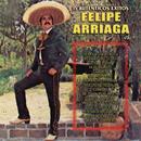 """Serie De Coleccion """"15 Autenticos  Exitos Vol. II""""/Felipe Arriaga"""