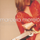 Invisible/Marcela Morelo