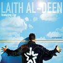 Meilenweit/Laith Al-Deen
