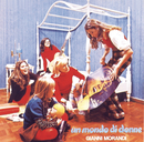 Un Mondo Di Donne/Gianni Morandi