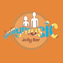 Jolly Bar/Jolly Music