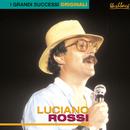 Luciano Rossi/Luciano Rossi