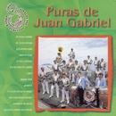 Puras de Juan Gabriel/Banda Sinaloense el Recodo de Cruz Lizárraga