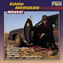 Eddie Meduzas bästa/Eddie Meduza