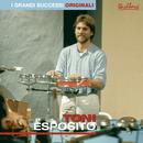 Toni Esposito/Toni Esposito