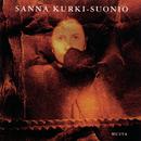 Musta/Sanna Kurki-Suonio
