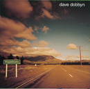 Hopetown/Dave Dobbyn