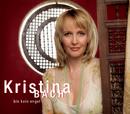 Bin kein Engel/Kristina Bach